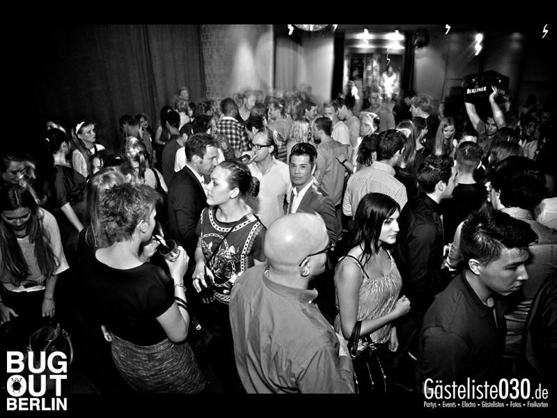 https://www.gaesteliste030.de/Partyfoto #114 Asphalt Berlin vom 05.10.2013