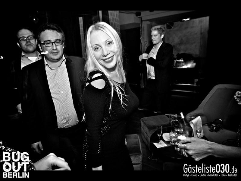 https://www.gaesteliste030.de/Partyfoto #88 Asphalt Berlin vom 05.10.2013