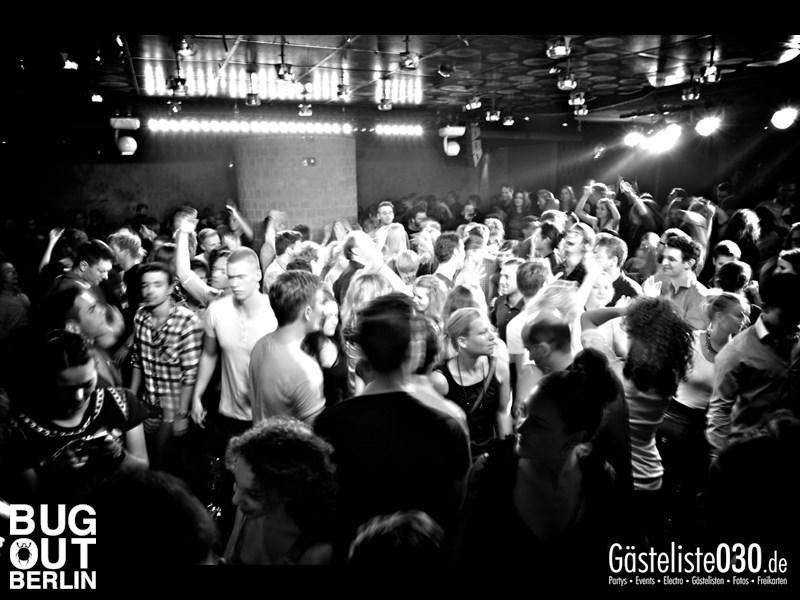 https://www.gaesteliste030.de/Partyfoto #3 Asphalt Berlin vom 05.10.2013