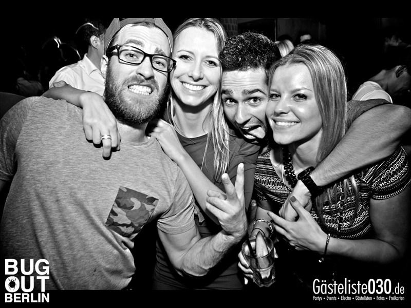 https://www.gaesteliste030.de/Partyfoto #19 Asphalt Berlin vom 05.10.2013