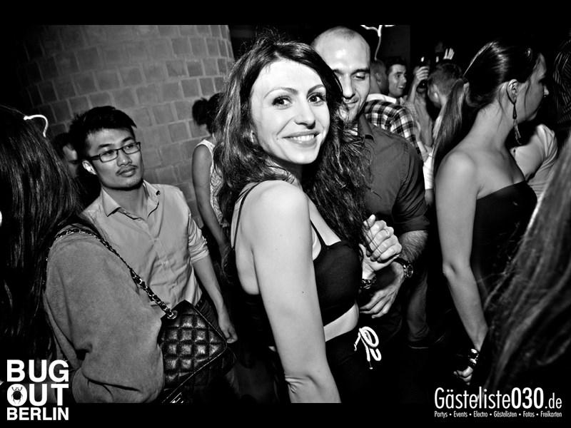 https://www.gaesteliste030.de/Partyfoto #103 Asphalt Berlin vom 05.10.2013