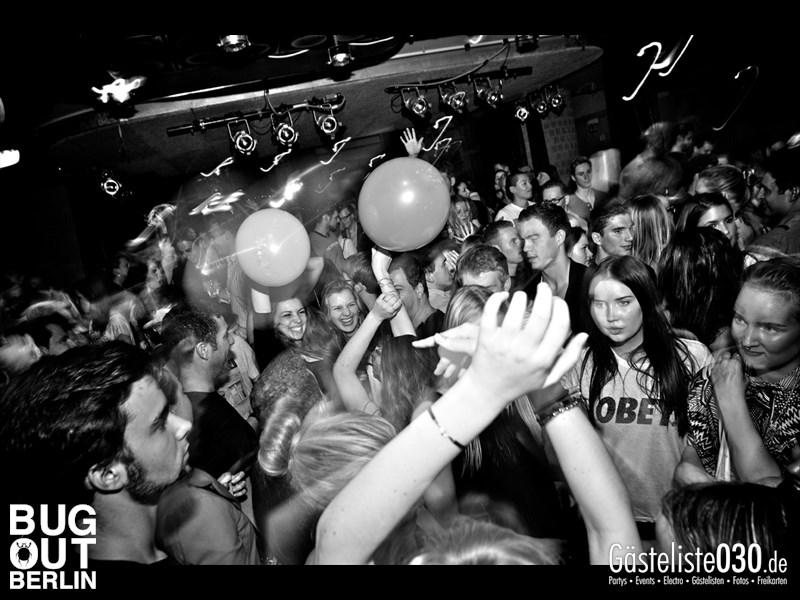 https://www.gaesteliste030.de/Partyfoto #31 Asphalt Berlin vom 05.10.2013