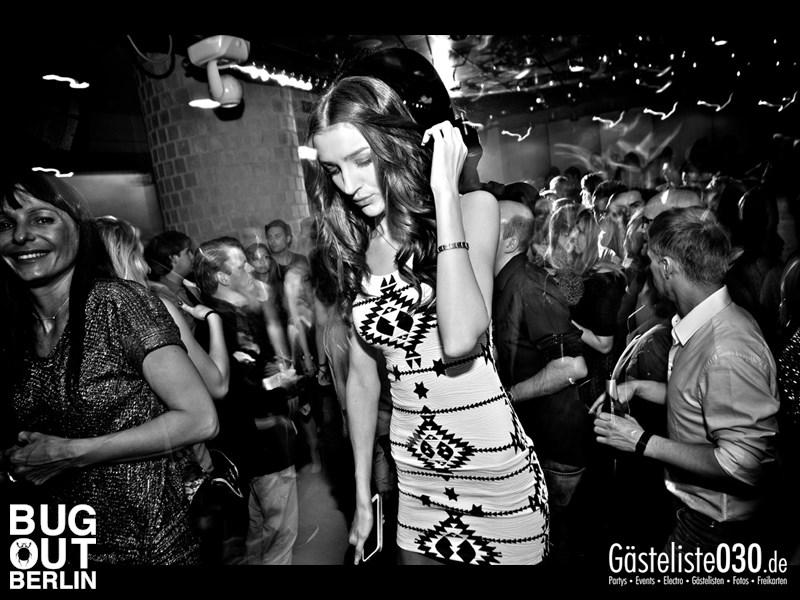 https://www.gaesteliste030.de/Partyfoto #72 Asphalt Berlin vom 05.10.2013