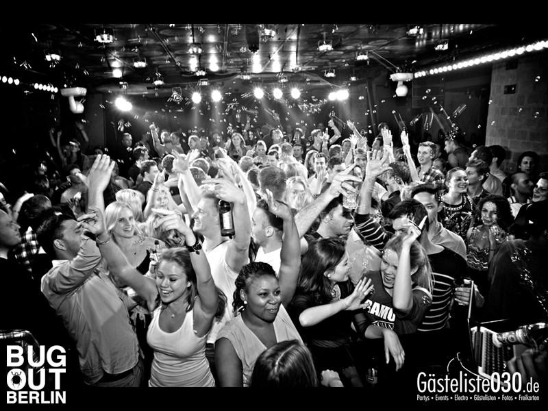 https://www.gaesteliste030.de/Partyfoto #48 Asphalt Berlin vom 05.10.2013