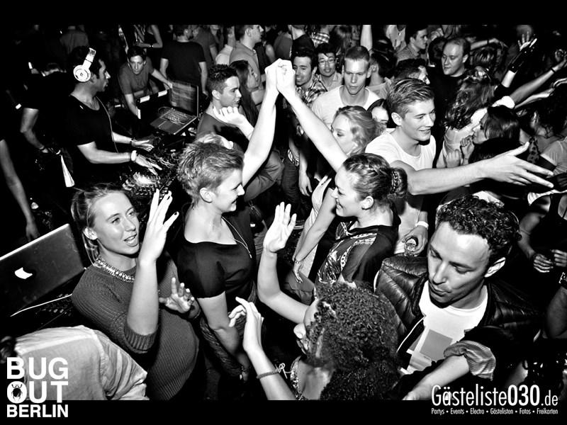 https://www.gaesteliste030.de/Partyfoto #4 Asphalt Berlin vom 05.10.2013