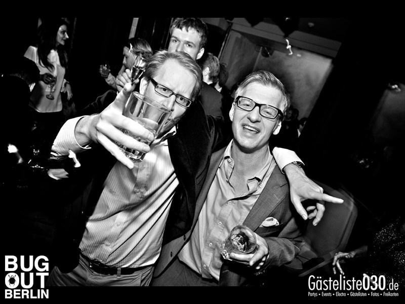 https://www.gaesteliste030.de/Partyfoto #68 Asphalt Berlin vom 05.10.2013
