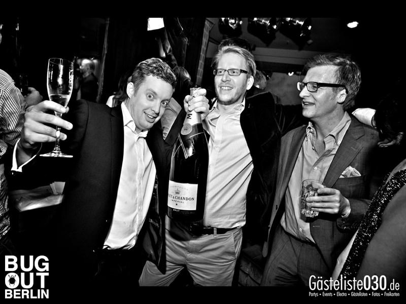 https://www.gaesteliste030.de/Partyfoto #66 Asphalt Berlin vom 05.10.2013