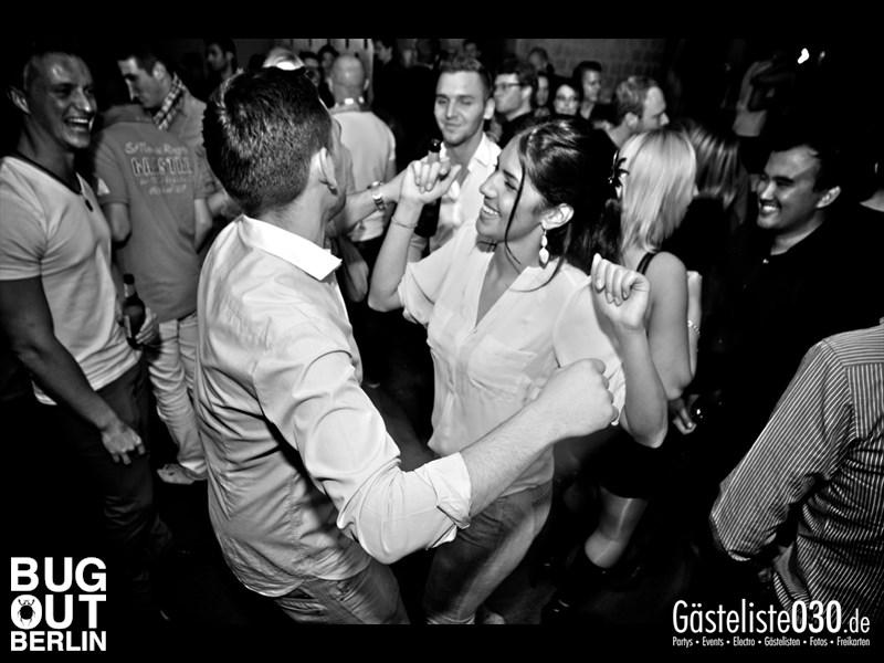 https://www.gaesteliste030.de/Partyfoto #92 Asphalt Berlin vom 05.10.2013