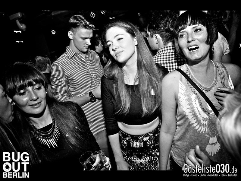 https://www.gaesteliste030.de/Partyfoto #74 Asphalt Berlin vom 05.10.2013
