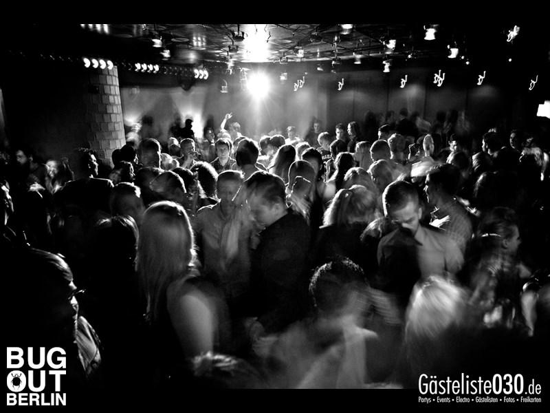 https://www.gaesteliste030.de/Partyfoto #91 Asphalt Berlin vom 05.10.2013