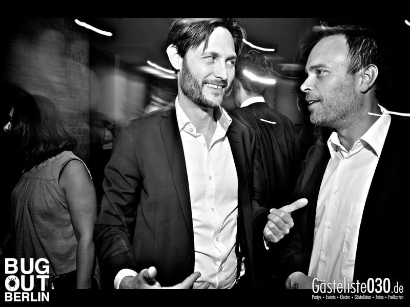 https://www.gaesteliste030.de/Partyfoto #85 Asphalt Berlin vom 05.10.2013