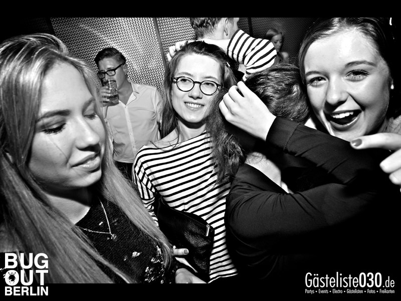 https://www.gaesteliste030.de/Partyfoto #14 Asphalt Berlin vom 05.10.2013