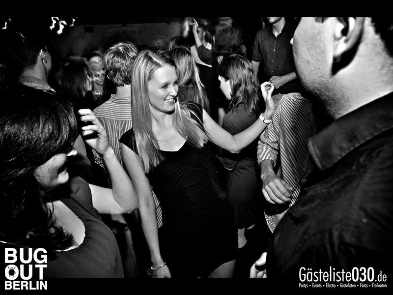 https://www.gaesteliste030.de/Partyfoto #59 Asphalt Berlin vom 05.10.2013
