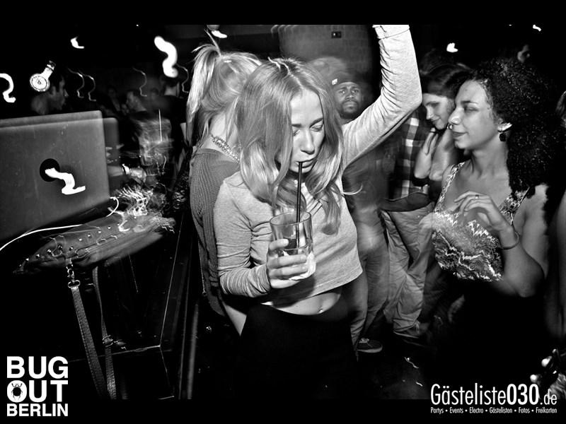 https://www.gaesteliste030.de/Partyfoto #15 Asphalt Berlin vom 05.10.2013