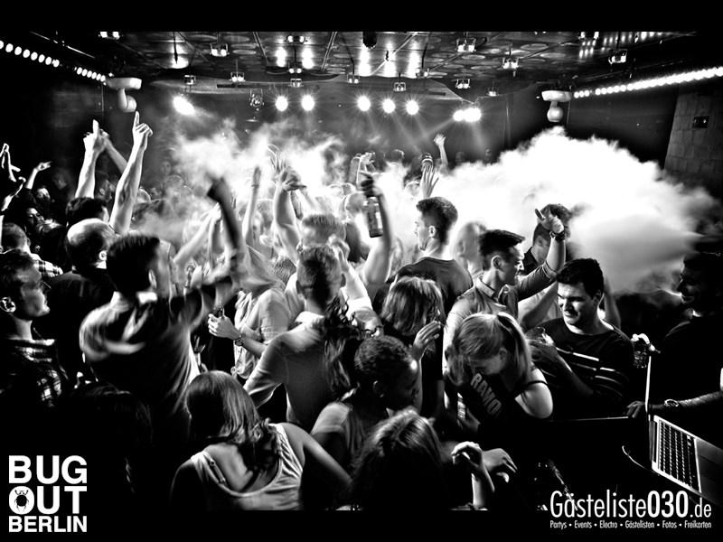 https://www.gaesteliste030.de/Partyfoto #46 Asphalt Berlin vom 05.10.2013