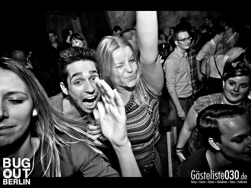 https://www.gaesteliste030.de/Partyfoto #21 Asphalt Berlin vom 05.10.2013