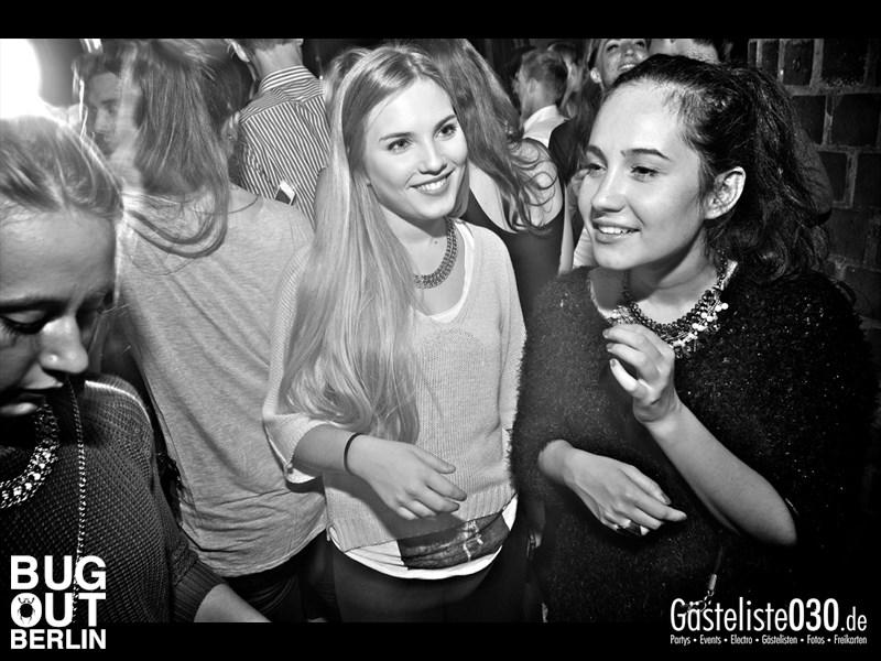 https://www.gaesteliste030.de/Partyfoto #107 Asphalt Berlin vom 05.10.2013