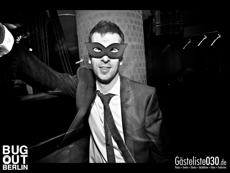 https://www.gaesteliste030.de/Partyfoto #86 Asphalt Berlin vom 05.10.2013