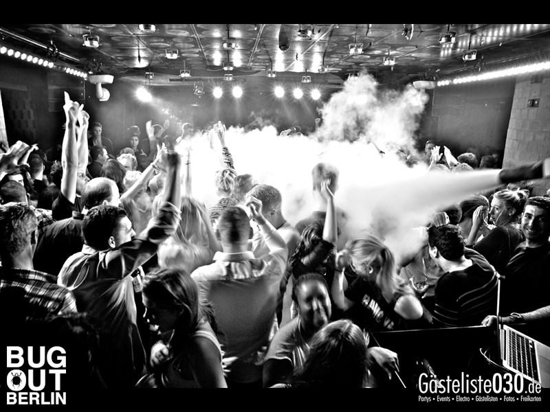 https://www.gaesteliste030.de/Partyfoto #45 Asphalt Berlin vom 05.10.2013