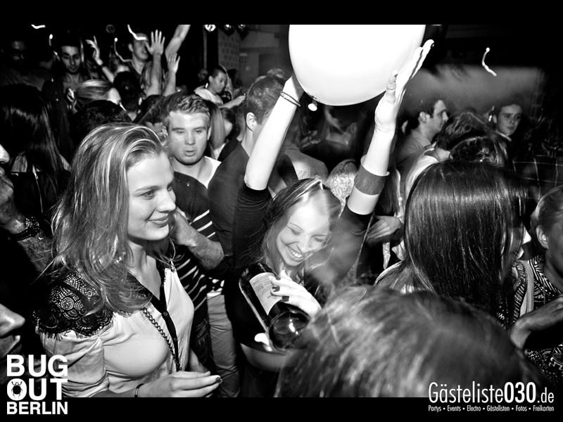https://www.gaesteliste030.de/Partyfoto #26 Asphalt Berlin vom 05.10.2013