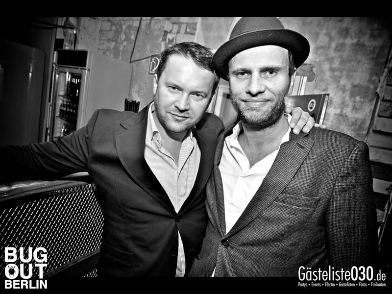 https://www.gaesteliste030.de/Partyfoto #51 Asphalt Berlin vom 05.10.2013