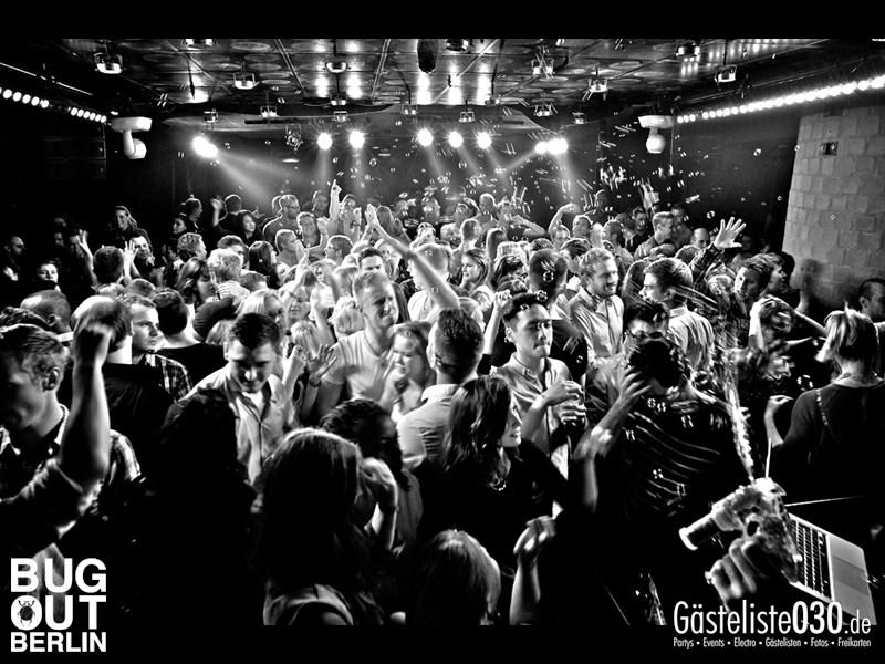 https://www.gaesteliste030.de/Partyfoto #41 Asphalt Berlin vom 05.10.2013