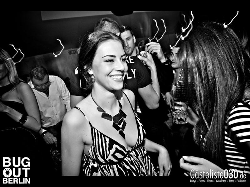 https://www.gaesteliste030.de/Partyfoto #95 Asphalt Berlin vom 05.10.2013