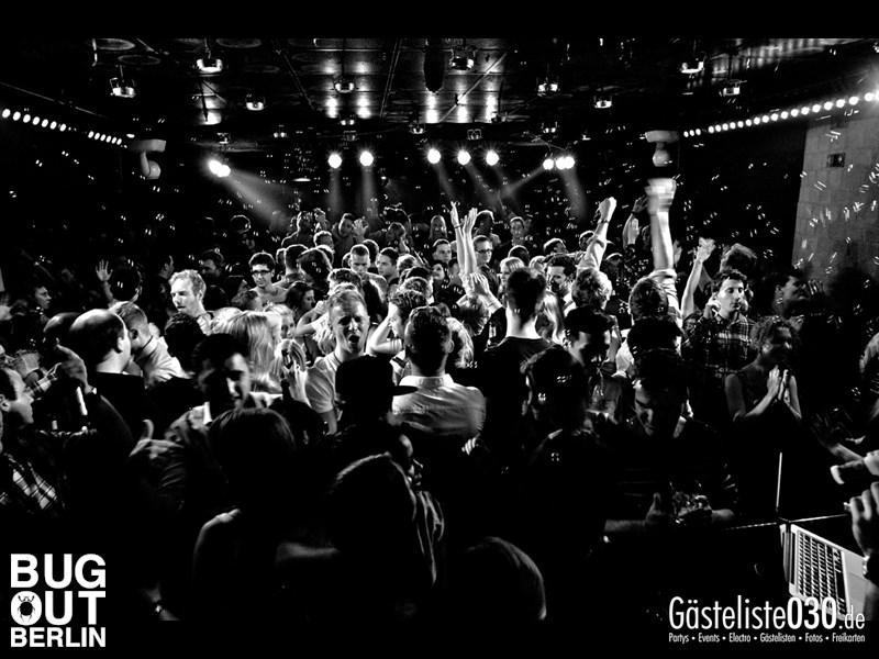 https://www.gaesteliste030.de/Partyfoto #44 Asphalt Berlin vom 05.10.2013