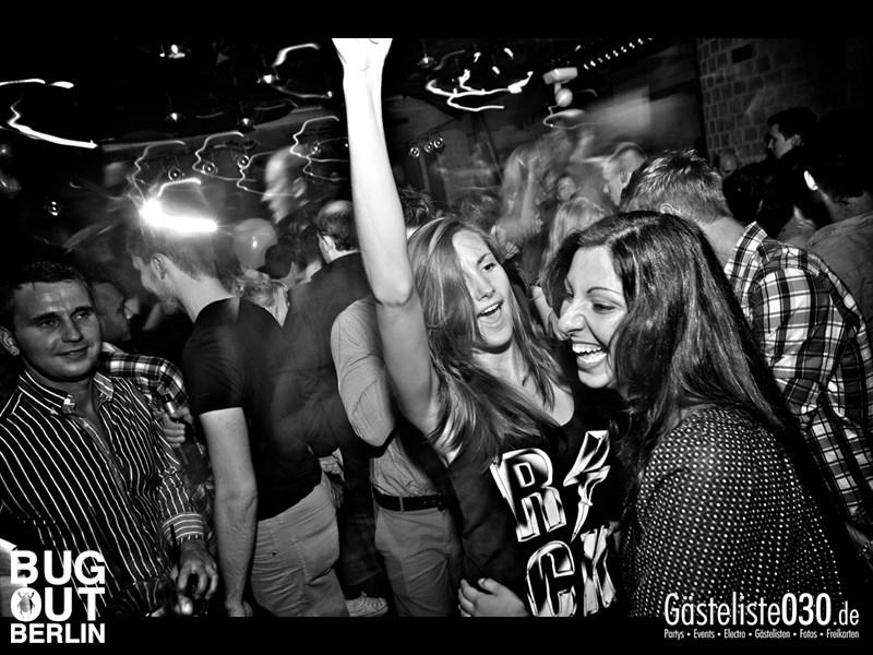 https://www.gaesteliste030.de/Partyfoto #33 Asphalt Berlin vom 05.10.2013