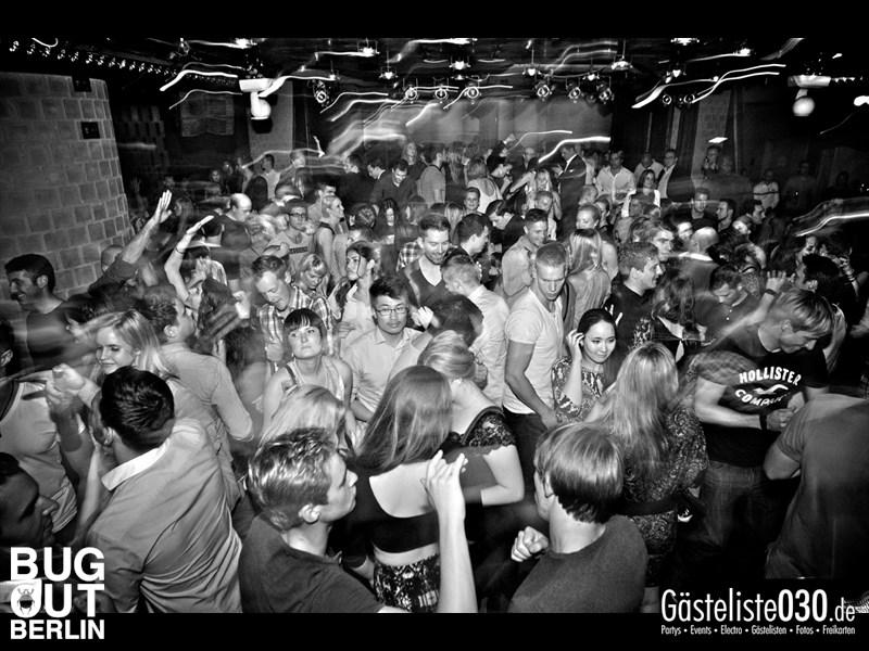 https://www.gaesteliste030.de/Partyfoto #61 Asphalt Berlin vom 05.10.2013
