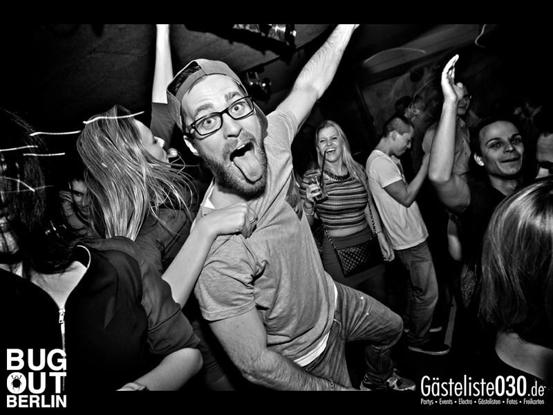 https://www.gaesteliste030.de/Partyfoto #22 Asphalt Berlin vom 05.10.2013