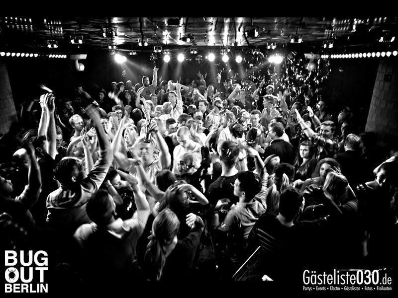 https://www.gaesteliste030.de/Partyfoto #40 Asphalt Berlin vom 05.10.2013