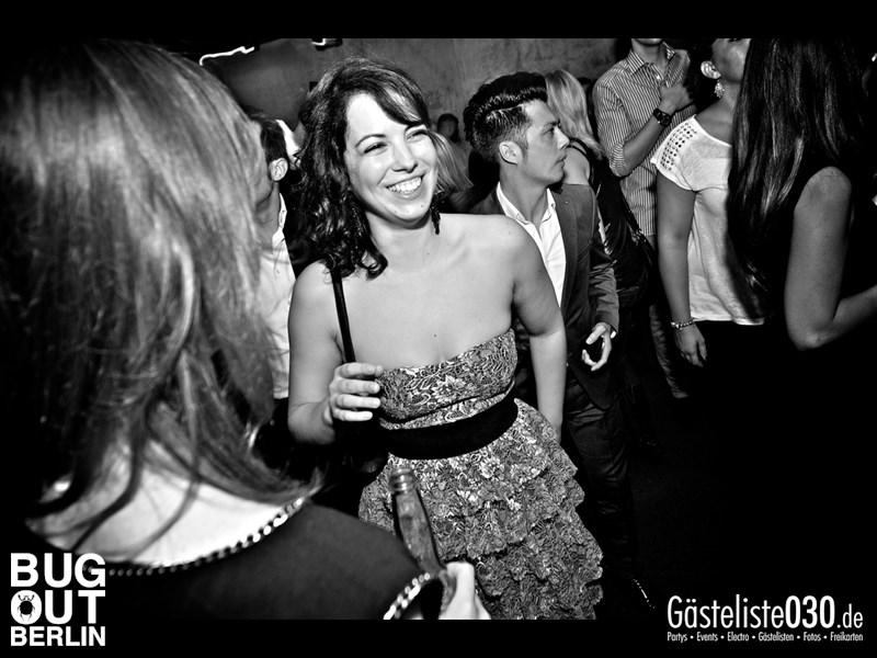 https://www.gaesteliste030.de/Partyfoto #77 Asphalt Berlin vom 05.10.2013