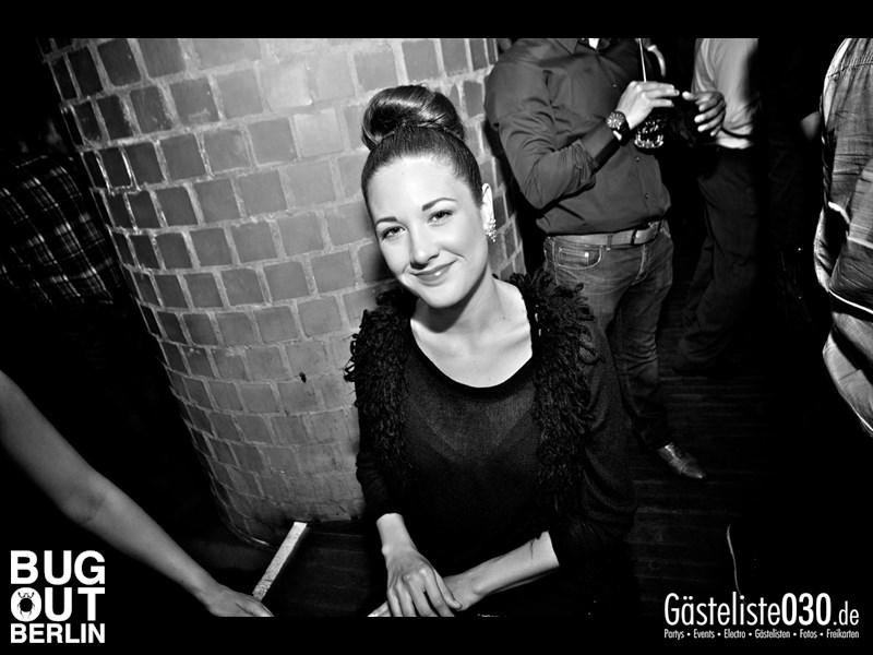 https://www.gaesteliste030.de/Partyfoto #56 Asphalt Berlin vom 05.10.2013