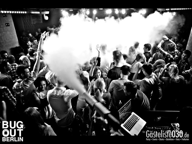 https://www.gaesteliste030.de/Partyfoto #36 Asphalt Berlin vom 05.10.2013