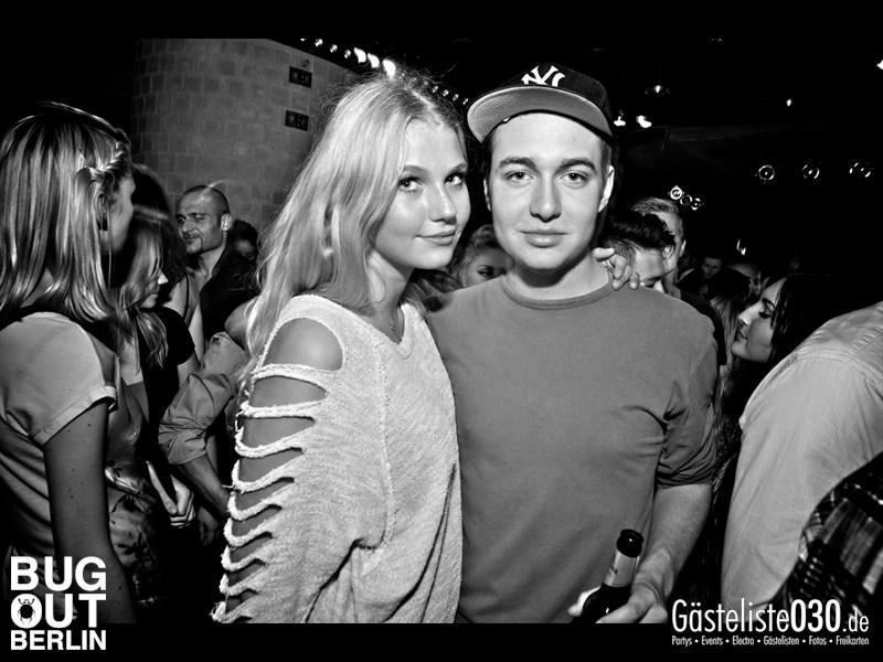 https://www.gaesteliste030.de/Partyfoto #104 Asphalt Berlin vom 05.10.2013
