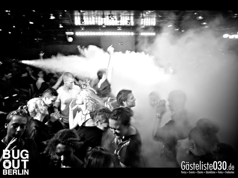 https://www.gaesteliste030.de/Partyfoto #7 Asphalt Berlin vom 05.10.2013
