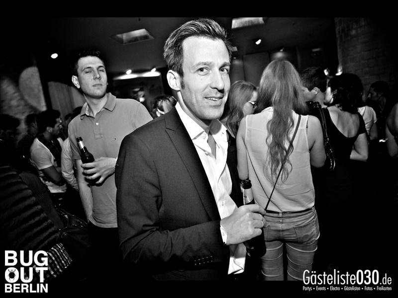 https://www.gaesteliste030.de/Partyfoto #116 Asphalt Berlin vom 05.10.2013