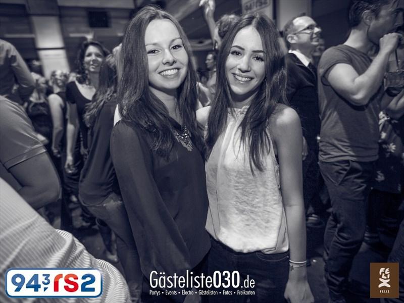 https://www.gaesteliste030.de/Partyfoto #53 Felix Berlin vom 17.10.2013
