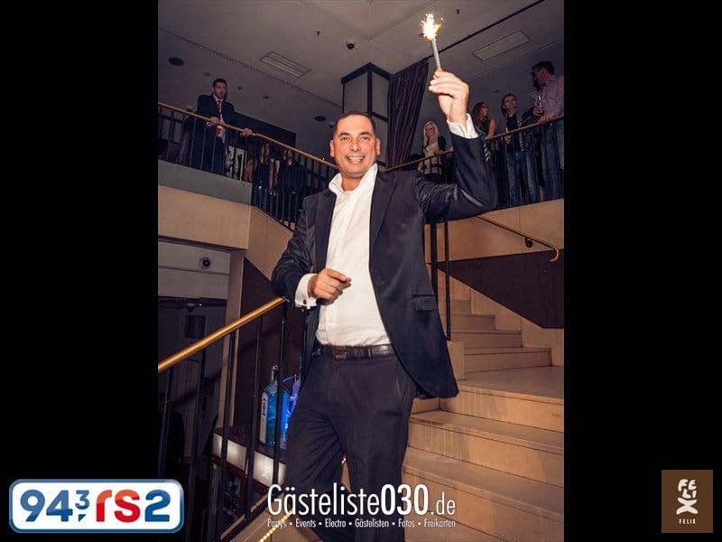 https://www.gaesteliste030.de/Partyfoto #34 Felix Berlin vom 17.10.2013