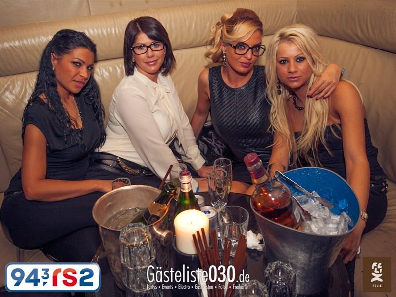 https://www.gaesteliste030.de/Partyfoto #4 Felix Berlin vom 17.10.2013