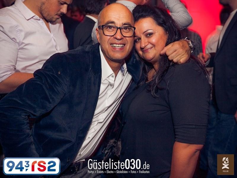 https://www.gaesteliste030.de/Partyfoto #19 Felix Berlin vom 17.10.2013