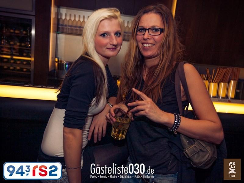 https://www.gaesteliste030.de/Partyfoto #42 Felix Berlin vom 17.10.2013