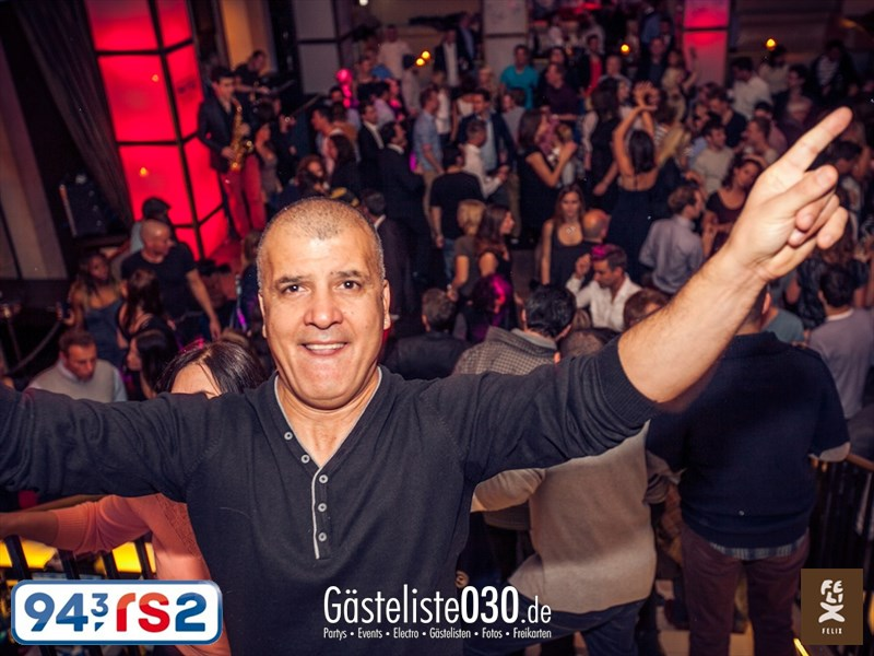 https://www.gaesteliste030.de/Partyfoto #7 Felix Berlin vom 17.10.2013