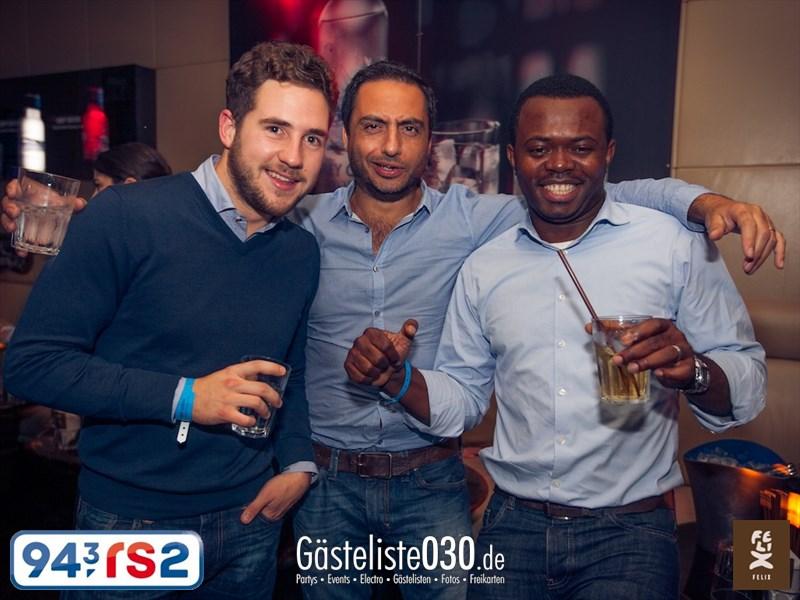 https://www.gaesteliste030.de/Partyfoto #29 Felix Berlin vom 17.10.2013