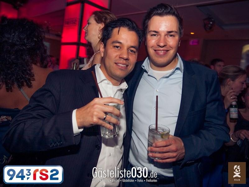 https://www.gaesteliste030.de/Partyfoto #20 Felix Berlin vom 17.10.2013