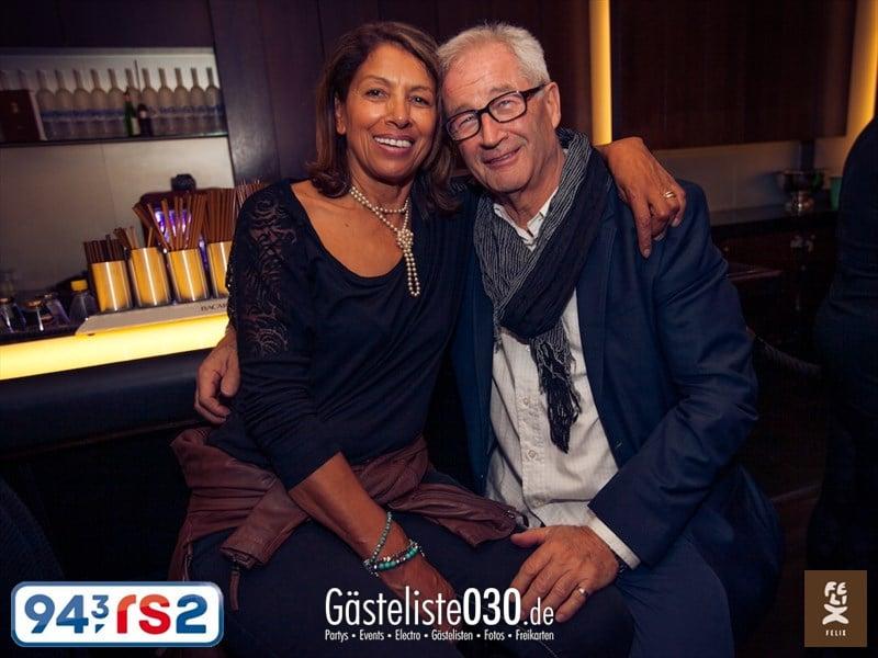 https://www.gaesteliste030.de/Partyfoto #45 Felix Berlin vom 17.10.2013