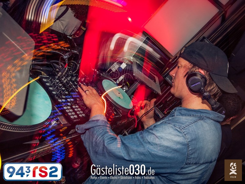 https://www.gaesteliste030.de/Partyfoto #18 Felix Berlin vom 17.10.2013