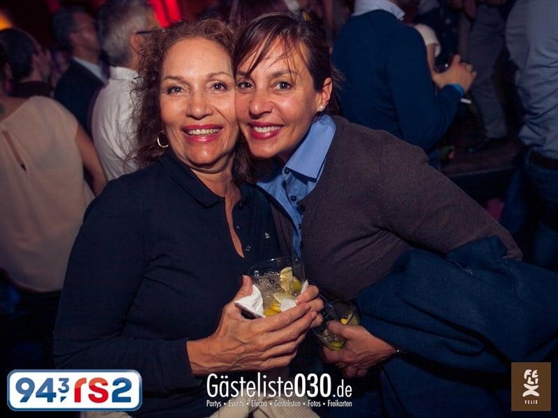 https://www.gaesteliste030.de/Partyfoto #66 Felix Berlin vom 17.10.2013