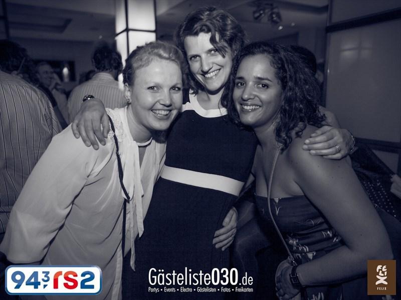 https://www.gaesteliste030.de/Partyfoto #35 Felix Berlin vom 17.10.2013